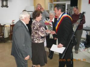 50 ani de casatorie 09