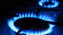 Marți: Serviciul de distribuţie a gazelor naturale va fi sistat în localităţile Ocna Mureș și Uioara de Jos. Toate detaliile, în articol