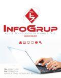 InfoGrup PCsecond.ro