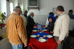 centrul social de urgenta 2