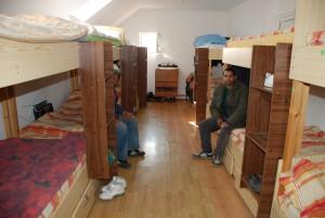 centrul social de urgenta 3