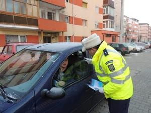 actiune politie 03