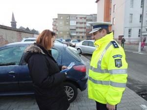 actiune politie 09