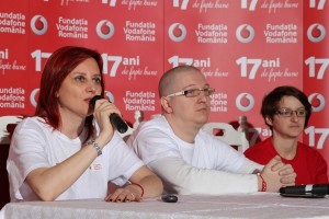 Dragos Zaharia, Angela Galeța, Luiza Pop-1