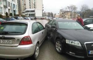 accident minor alba iulia