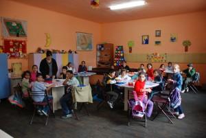 centre educationale 05