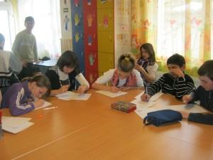 centre educationale 15
