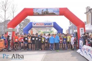 city race 2015 01