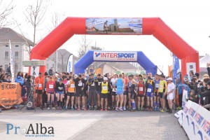 city race 2015 18
