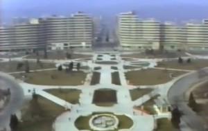 alba iulia 1989