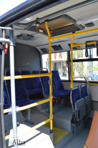 autobuz electric 03