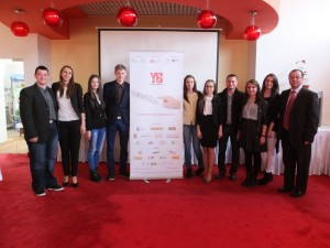 youthbank 05