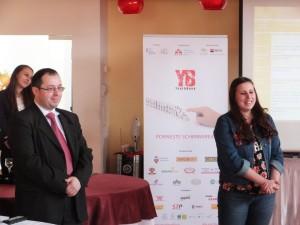 youthbank 07