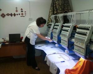 atelier textile 07