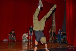 dansul esenta vietii 01