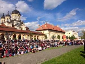 festivalul roman apulum 2015 21