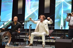 concert goran bregovic 78