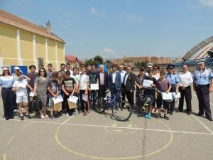 concurs biciclete 4