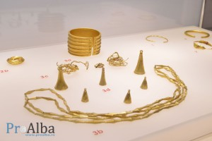 expozitie aurul si argintul antic 08