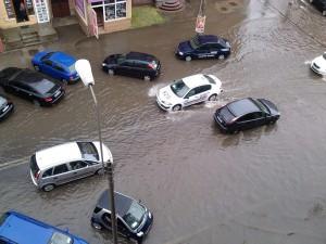 inundatie 6