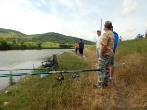 pescuit pnl 02