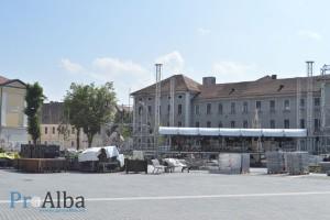 pregatiri alba fest 2015 03
