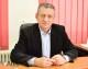 """Ioan Dîrzu, deputat PSD: """"Parlamentarii liberali își dovedesc încă odată slugărnicia față de Iohannis și Cioloș."""""""