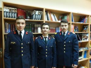 olimpici colegiul militar 1