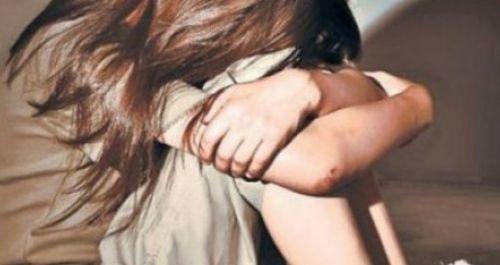 O fetiță de 12 ani, din Alba, a fost agresată sexual. Autorul faptei a fost reținut