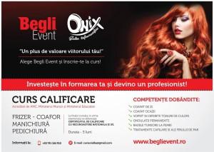 begli-event