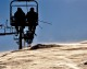 Starea pârtiilor de schi din județul Alba în perioada 17-23 martie 2017. Detalii despre prognoza meteo, evaluări și sfaturi de la profesioniști