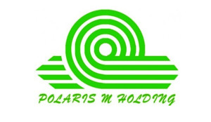 sigla polaris