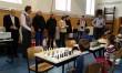La Aiud s-a desfășurat o nouă ediție a Memorialului Hosszú Elemér, turneu de șah organizat în memoria regretatului maestru