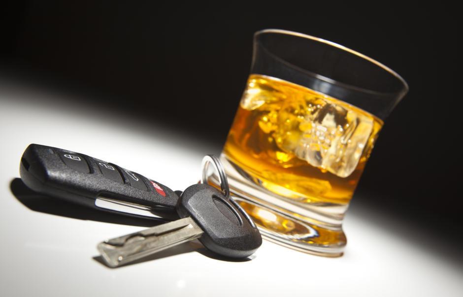 Mai mulți șoferi au fost prinși beți la volan pe șoselele din Alba. Exemple!