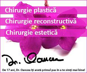 Doctor Oancea
