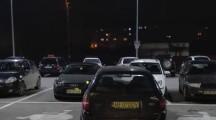 """""""Șoferul acestei mașini nu s-a putut hotărî cat de handicapat este"""". Din inepuizabila serie a parcărilor penibile din Alba Iulia"""