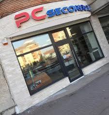 pc second