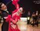 Reușite de excepție pentru sportivii clubului Top Dance! S-au remarcat la două competiții importante, desfășurate la Oradea și București