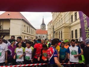 6 aiud maraton