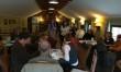 Primăria Aiud prezintă concluziile Cafenelei Publice: Planul Urban de Mobilitate Urbană Durabilă Aiud