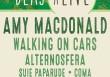 Blaj aLive 2017 dă undă verde primelor noutăți: ediție reconfigurată, cu Amy Macdonald cap de afiș