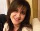 Monica Popescu este noul subprefect de Alba. Funcția fusese ocupată, anterior, de către Marius Zincă