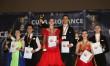 Rezultate meritorii pentru sportivii clubului Top Dance, la Cupa ProDance ṣi Cupa Instinct Dance