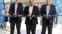 Daimler investește 36 de milioane de euro la Cugir. Vor fi create 200 de noi locuri de muncă