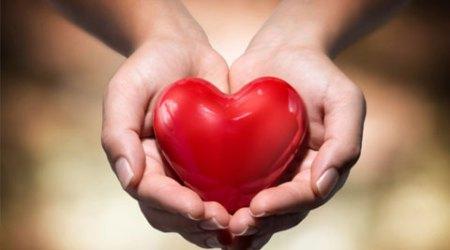 APEL pentru donare de sânge!