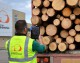 Holzindustrie Schweighofer începe demersurile pentru reasocierea la FSC®