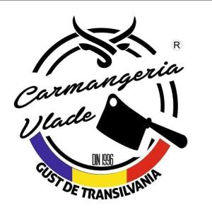 vlade carmangeria