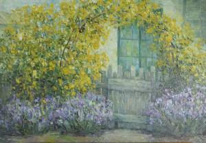 10 pictura
