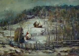 6 pictura