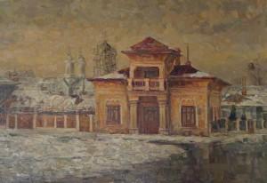 8 pictura